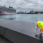 Rekord u wybrzeży Sztokholmu