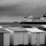 Oferta DFDS-u odrzucona przez związki zawodowe