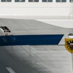 Niemiecki armator na kolejnym stanowisku portowym w Świnoujściu