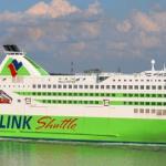 Porty w Helsinkach i Tallinie z unijnym dofinansowaniem