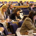 IMO poprawi procedury wprowadzania regulacji