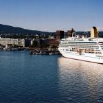 Czterech przewoźników w Norwegii naruszyło dyrektywę siarkową
