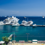 Rozmowy armatorów: Czy to odpowiedni czas na zakup nowych statków?
