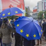 Czy Brexit ułatwi imigrantom dostęp do Wielkiej Brytanii?