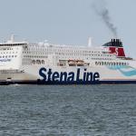 Stena Line szacuje skutki Brexitu