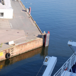 DFDS: O skutkach dyrektywy siarkowej i nowych wyzwaniach