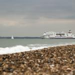 Brittany Ferries ostrzega przed skutkami Brexitu