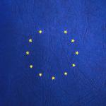 Co Brexit oznacza dla obozowiska migrantów w Calais