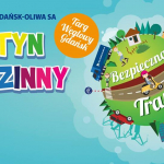PKS Gdańsk-Oliwa SA dla mieszkańców Gdańska i okolic