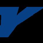Unity Line: Prom Świnoujście Ystad i Trelleborg