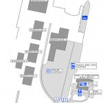 DFDS: Otwarcie przebudowanego terminalu w Karlshamn