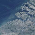 Antwerpia planuje zbudowanie stałej stacji bunkrowania LNG
