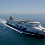 Stena Line wprowadzi dwa nowoczesne promy na linię Gdynia-Karlskrona