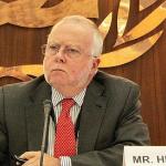 ICS: Dyrektywa siarkowa wymaga kontroli portowych