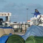 Imigranci w Calais: Wyjaśniamy, kto, co i dlaczego