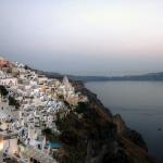 Usługi promowe w Grecji w obliczu kryzysu