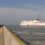 Osiągnięto porozumienie w sprawie MFL – koniec strajków w Calais?