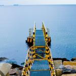 Port Gdańsk na drodze do ekologiczności