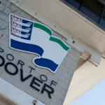 Produkty wrażliwe z priorytetem na przeprawach z Dover