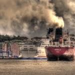 Port w Goteborgu: Rozczarowanie wynikami finansowymi 2014 roku
