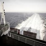 Grimaldi oskarża Hellenic Seaways o oszustwo