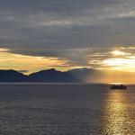 Remontowa Marine Design & Consulting wygrywa przetarg