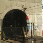 Eurotunnel pobija rekord wszech czasów w ilości przewiezionych ładunków