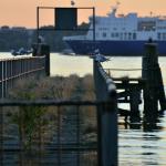 Port Kiel kontynuuje wzrosty