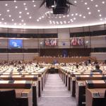 UE przyjrzy się zwolnieniom podatkowym dla belgijskich i francuskich portów