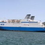 Corsica Linea przygotowuje się do sprzedaży dwóch statków