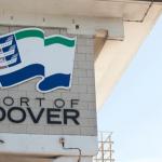 Port w Dover: Poważne zakłócenia w weekend