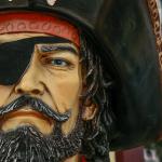 Piraci zaatakowali polski tankowiec na Morzu Północnym
