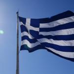 Strajk greckich marynarzy [AKTUALIZACJA]