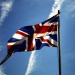 Wielka Brytania apeluje o poprawę bezpieczeństwa dla ciężarówek z Calais!