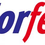 Condor Ferries przypieczętował wart 50 milionów funtów kontrakt