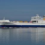 Deltamarin Floating Construction dostarczy system scrabberów dla Bore Song