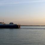 Condor Ferries uzyskał 10-letnią licencję