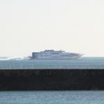 Condor Ferries wyczarterował drugi statek