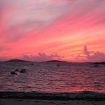 Norwegia ujawnia, kto naruszył regulacje Dyrektywy Siarkowej