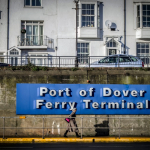 Powołano członków zarządu brytyjskiego Portu Dover