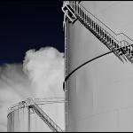 BIMCO przewiduje ogromne oszczędności paliwa na statkach w 2015 roku