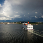 Stena: Szwecja musi podjąć więcej kroków niż podatek tonażowy
