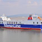 Stena Line odpowiada na zapotrzebowanie na Morzu Irlandzkim