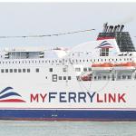 MyFerryLink, DFDS i Eurotunnel nadal bez porozumienia
