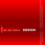Międzynarodowy konkurs projektowania statków typu ro-pax