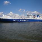 DFDS szuka odpowiednich inwestycji