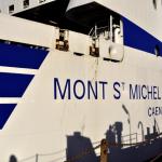 Letnie wzrosty w Brittany Ferries