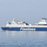 Grimaldi zyskuje prawo do wszystkich udziałów Finnlines
