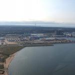 Nowe połączenie ro-ro z Estonii do Finlandii