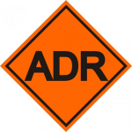 7 najczęstszych powodów odmów przewozu ADR na promie